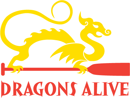 Dragons Alive